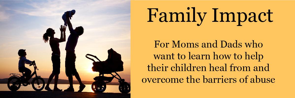 Banner Family Impact