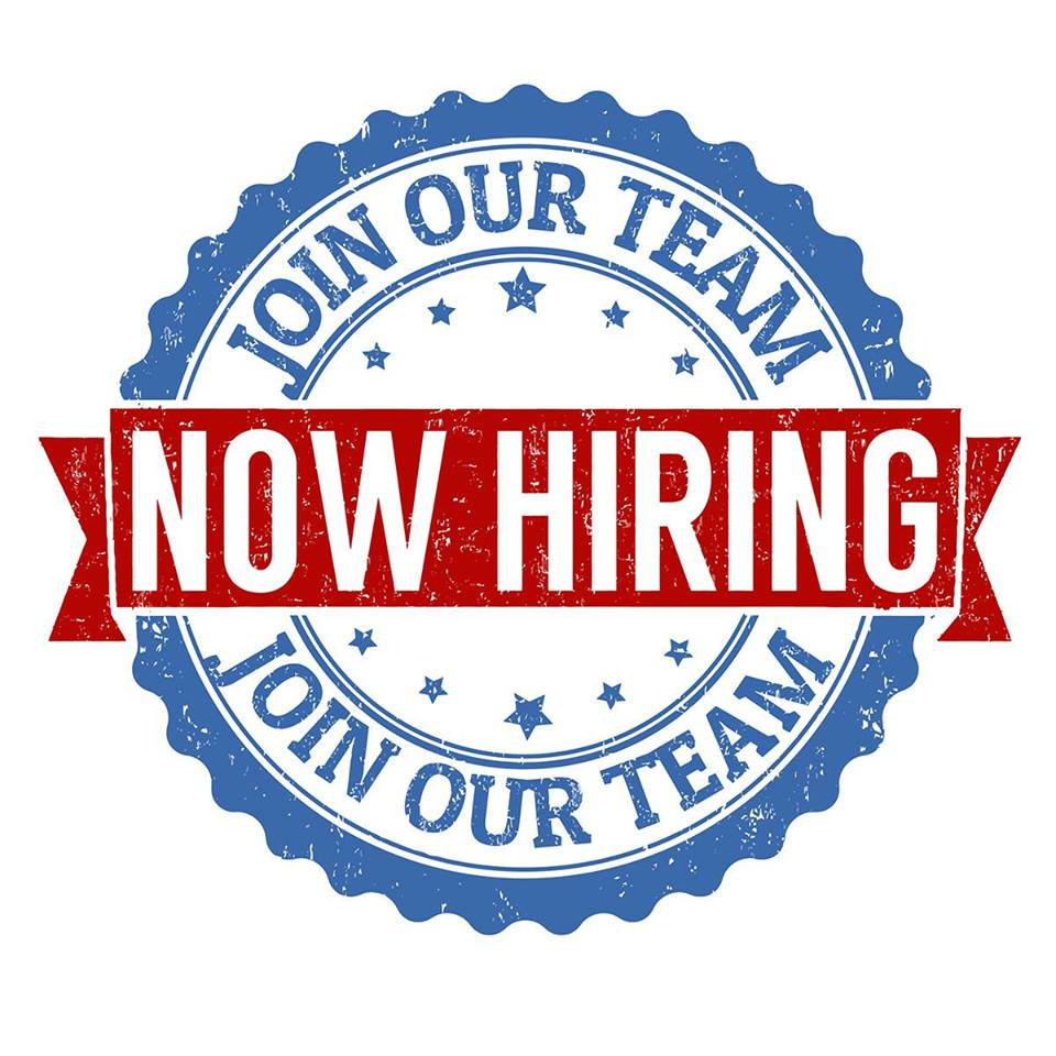 Now Hiring: Director of Women's Services